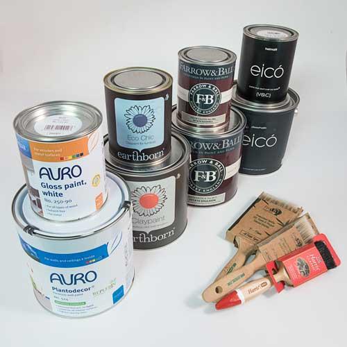 interior-paint-400-2.jpg