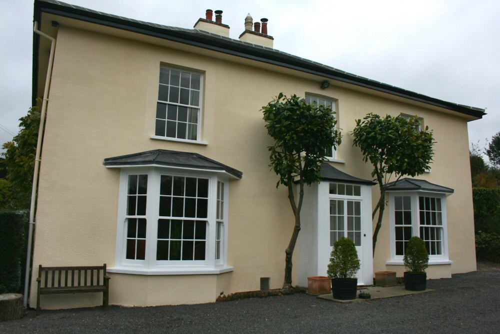 Stupendous Breathable Paints For Traditional Houses Celtic Sustainables Interior Design Ideas Tzicisoteloinfo
